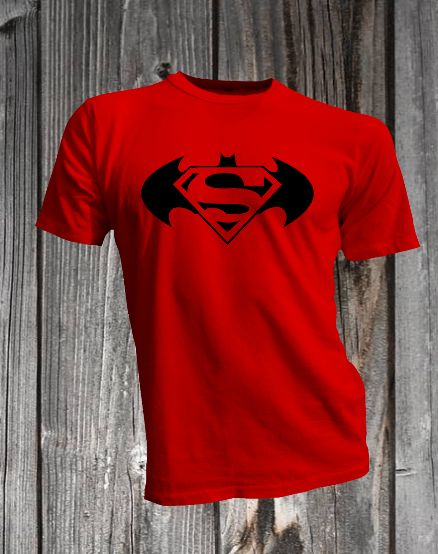batman v superman t shirt tim 39 s tees houston. Black Bedroom Furniture Sets. Home Design Ideas